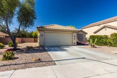 4218 N 124TH Avenue, Avondale, AZ 85392 - #: 5891585