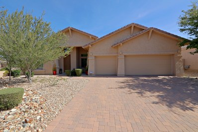 27713 N 57TH Drive N, Phoenix, AZ 85083 - MLS#: 5891595