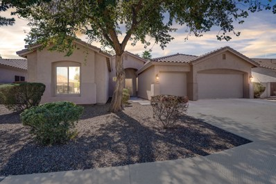 2295 E La Costa Place, Chandler, AZ 85249 - MLS#: 5891610