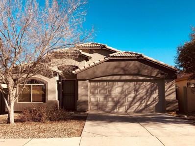 1144 E Elm Road, San Tan Valley, AZ 85140 - MLS#: 5891623