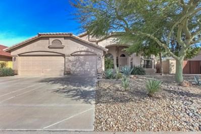 2472 E Kempton Road, Chandler, AZ 85225 - MLS#: 5891629