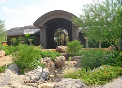 21850 N 90TH Street, Scottsdale, AZ 85255 - MLS#: 5891634