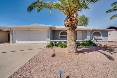 524 S Ogden, Mesa, AZ 85206 - MLS#: 5891640