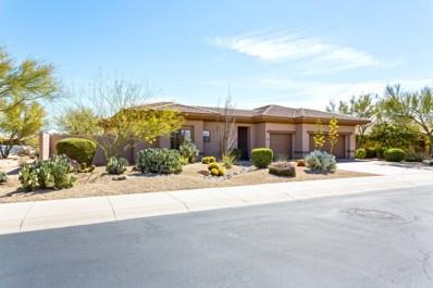 7347 E Brisa Drive, Scottsdale, AZ 85266 - #: 5891662