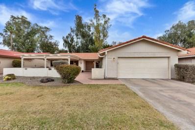 1281 Leisure World, Mesa, AZ 85206 - MLS#: 5891666