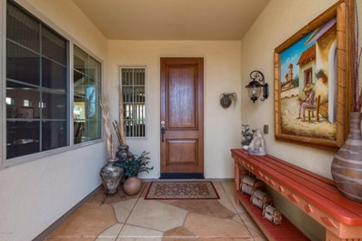 22619 N San Ramon Drive, Sun City West, AZ 85375 - MLS#: 5891670