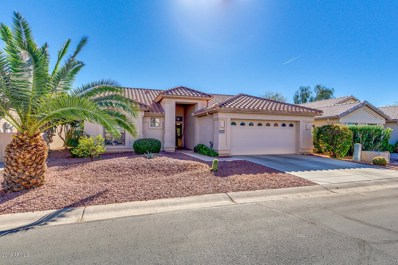 3061 N 147TH Drive, Goodyear, AZ 85395 - MLS#: 5891690