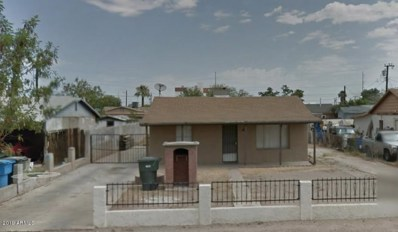 3014 W Holly Street, Phoenix, AZ 85009 - MLS#: 5891712