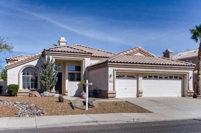 1904 W Lark Drive, Chandler, AZ 85286 - #: 5891715