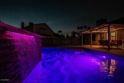9802 S 47TH Place, Phoenix, AZ 85044 - #: 5891732