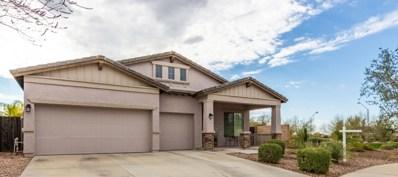 12795 W Lone Tree Trail, Peoria, AZ 85383 - MLS#: 5891735