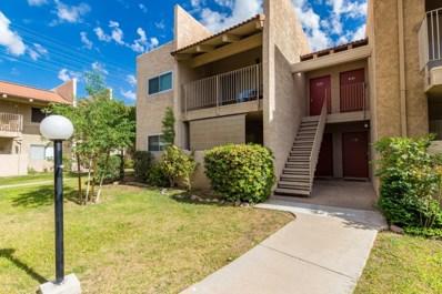 5525 E Thomas Road UNIT R13, Phoenix, AZ 85018 - MLS#: 5891747