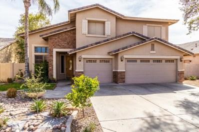 10913 W Locust Lane, Avondale, AZ 85323 - #: 5891769