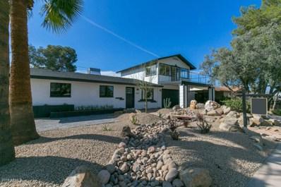 2307 E Claire Drive, Phoenix, AZ 85022 - MLS#: 5891785