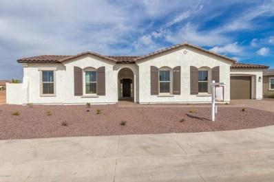 5205 N Ginning Drive, Litchfield Park, AZ 85340 - #: 5891806