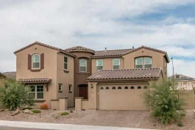 13764 W Sarano Terrace, Litchfield Park, AZ 85340 - #: 5891807