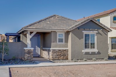 4919 S Turbine, Mesa, AZ 85212 - MLS#: 5891820