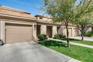 7401 W Arrowhead Clubhouse Drive UNIT 2071, Glendale, AZ 85308 - MLS#: 5891857