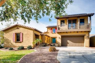 3168 N Evergreen Street, Buckeye, AZ 85396 - MLS#: 5891884