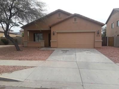1215 W Carson Road, Phoenix, AZ 85041 - MLS#: 5891895