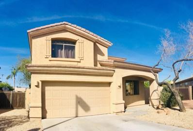14422 W Indianola Avenue, Goodyear, AZ 85395 - #: 5891911