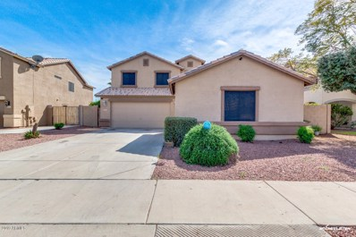 8147 W Hilton Avenue, Phoenix, AZ 85043 - #: 5891915