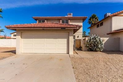 4920 W Gelding Drive, Glendale, AZ 85306 - #: 5891939