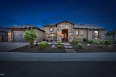 1650 S Evergreen Street, Chandler, AZ 85286 - MLS#: 5891961