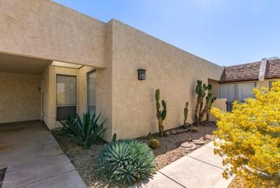 1923 E Duke Drive, Tempe, AZ 85283 - MLS#: 5891973