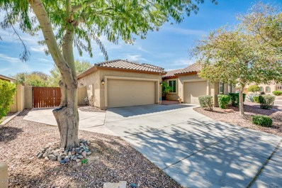 3635 E Bartlett Way, Chandler, AZ 85249 - MLS#: 5891985