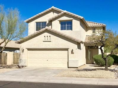 3906 W Buckskin Trail, Phoenix, AZ 85083 - MLS#: 5891992