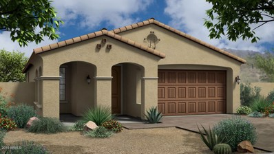 5664 S Winchester, Mesa, AZ 85212 - MLS#: 5892023