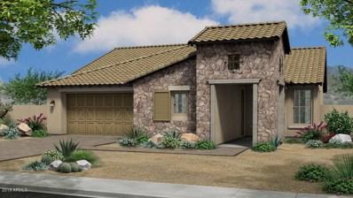5706 S Winchester, Mesa, AZ 85212 - MLS#: 5892048