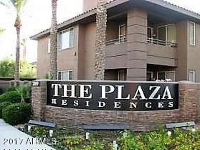 7009 E Acoma Drive UNIT 2092, Scottsdale, AZ 85254 - MLS#: 5892054