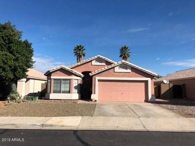 11322 E Caballero Street, Mesa, AZ 85207 - #: 5892057