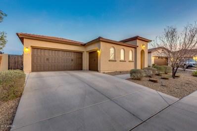 17869 W Desert Trumpet Road, Goodyear, AZ 85338 - #: 5892064