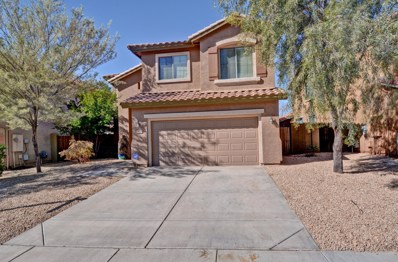 39604 N Messner Way, Anthem, AZ 85086 - #: 5892091