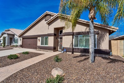 4414 E Danbury Road, Phoenix, AZ 85032 - #: 5892115