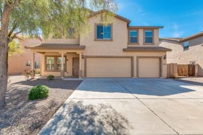 545 E Kapasi Lane, San Tan Valley, AZ 85140 - MLS#: 5892123