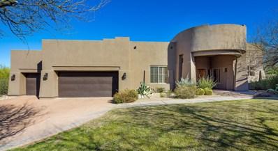 9290 E Thompson Peak Pkwy Parkway UNIT 227, Scottsdale, AZ 85255 - #: 5892133