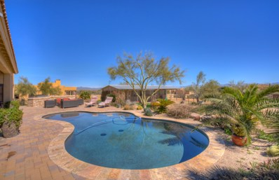 27107 N 141ST Street, Scottsdale, AZ 85262 - MLS#: 5892146