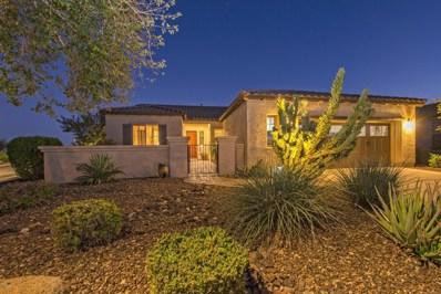 13033 W Steed Ridge, Peoria, AZ 85383 - #: 5892147