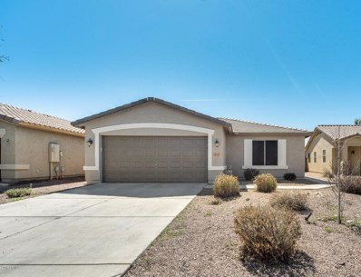215 W Angus Road, San Tan Valley, AZ 85143 - #: 5892187
