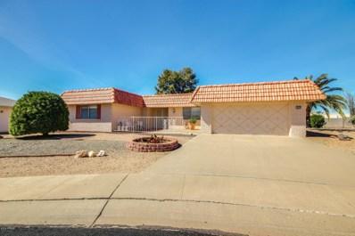 9712 W Loma Blanca Drive, Sun City, AZ 85351 - MLS#: 5892202