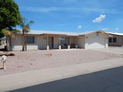 6552 E Des Moines Street, Mesa, AZ 85205 - MLS#: 5892258