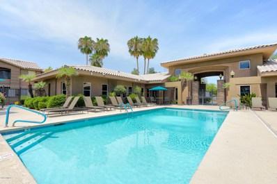 7009 E Acoma Drive UNIT 2059, Scottsdale, AZ 85254 - MLS#: 5892276