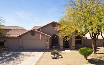 26240 N 45TH Street, Phoenix, AZ 85050 - #: 5892290