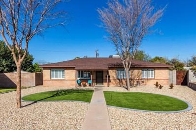 5634 N 11TH Drive, Phoenix, AZ 85013 - #: 5892305