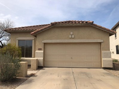 22602 S 208TH Street, Queen Creek, AZ 85142 - MLS#: 5892308