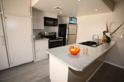 1150 N 85TH Place, Scottsdale, AZ 85257 - MLS#: 5892309